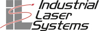 Partenaire INDUSTRIAL LASER SYSTEMS
