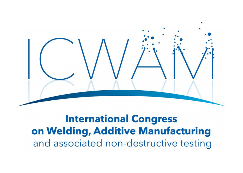 Congrès international ICWAM 2019