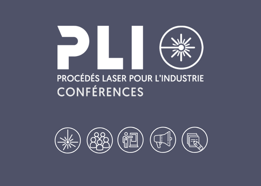 5 good reasons to attend PLI Conference 2019
