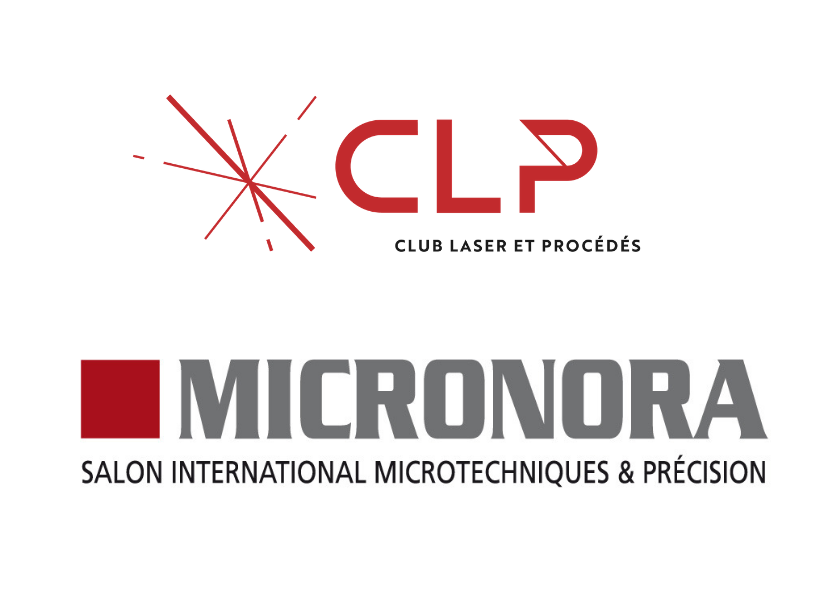 Espace collectif laser – Micronora 2020
