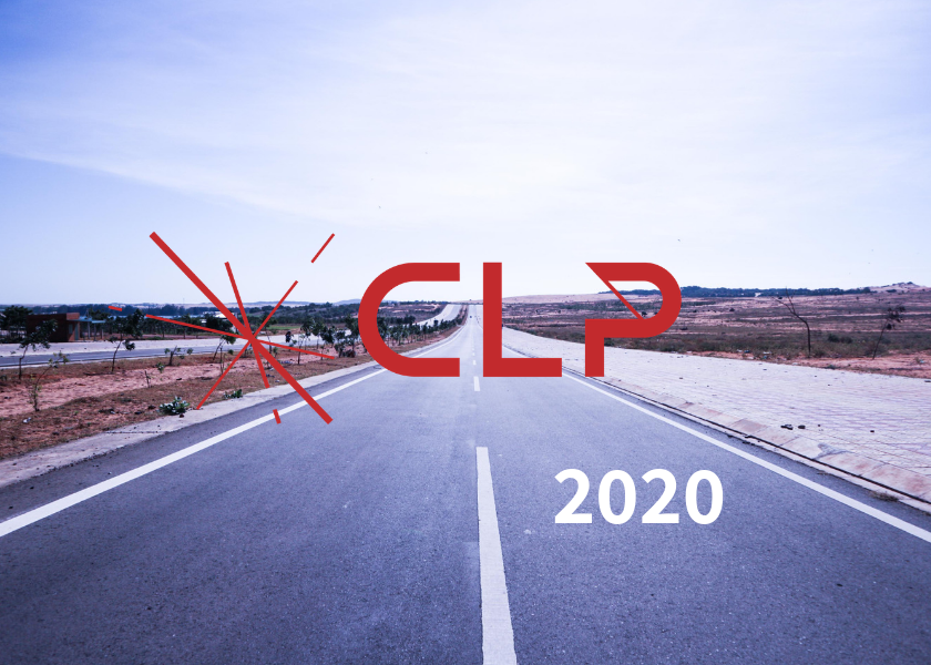 Join the CLP community in 2020!