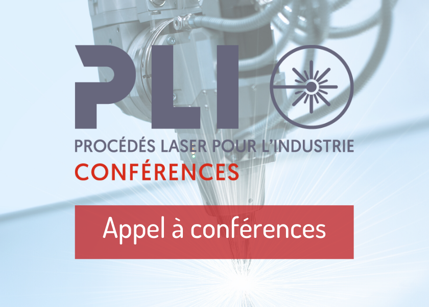 Call for papers – PLI Conference 2020